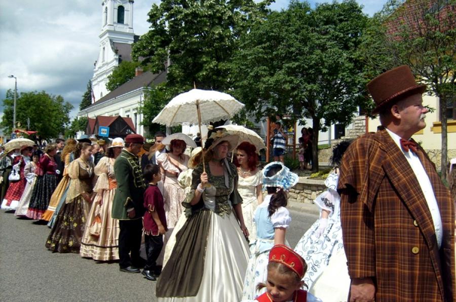 bfured-korok-fesztivalja