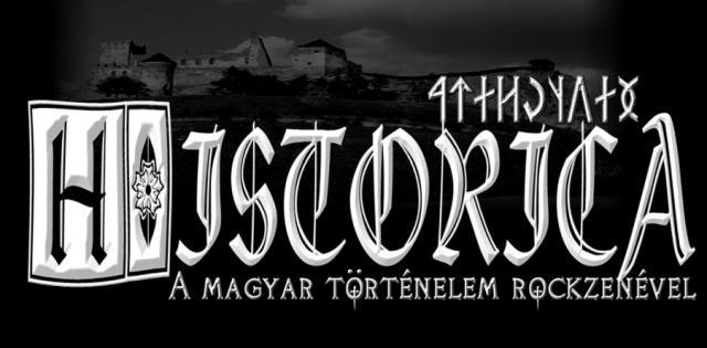 historica.logo