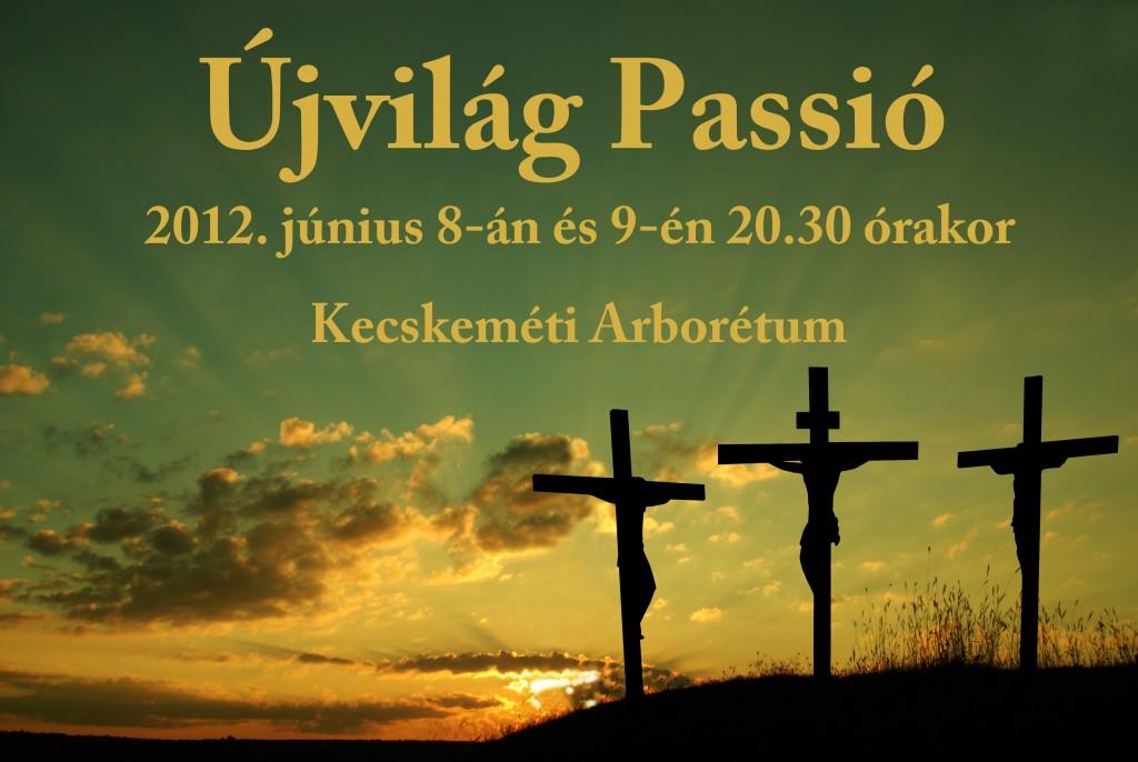 ujvilag_passio