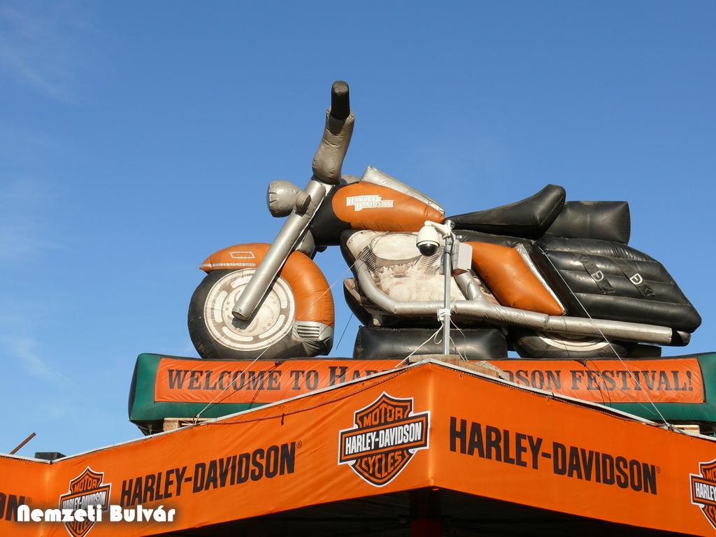 harley2012-16