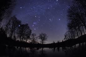 bakonybel-csillagok