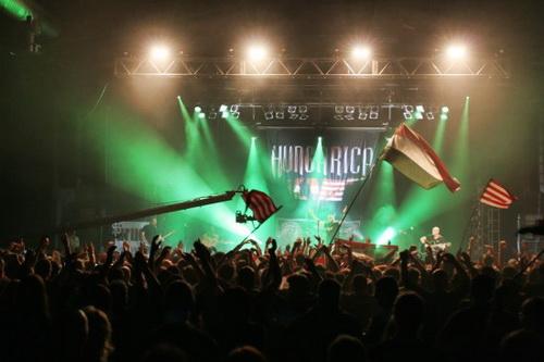 hungarica-20100320-live30