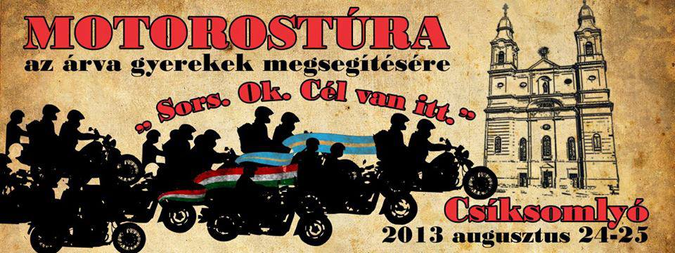 jotekonysagi-motoros-tura-csiksomlyo-2013