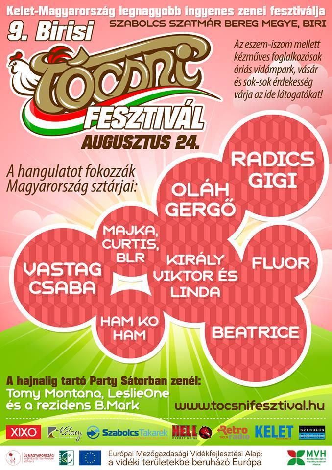 tocsni-fesztival-2013