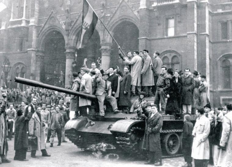 1956-tank