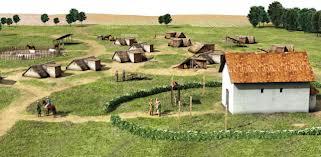 arpad-kori-falu