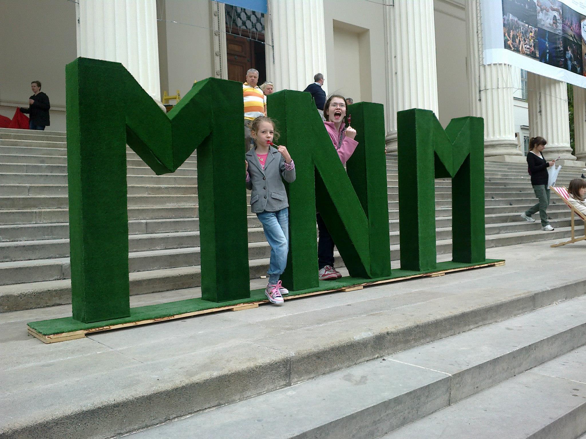 mnm-muzeumok-majalisa