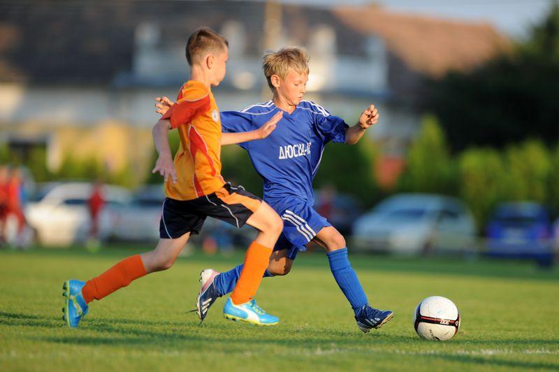 youthfootballfestival